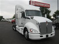 2014KenworthT680
