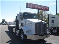 2011KenworthT800