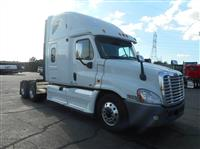 Used 2012FreightlinerCA12564SLP for Sale