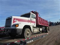 Used 1995FreightlinerFLD12064T for Sale