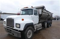 Used 1994Mackrd688s for Sale