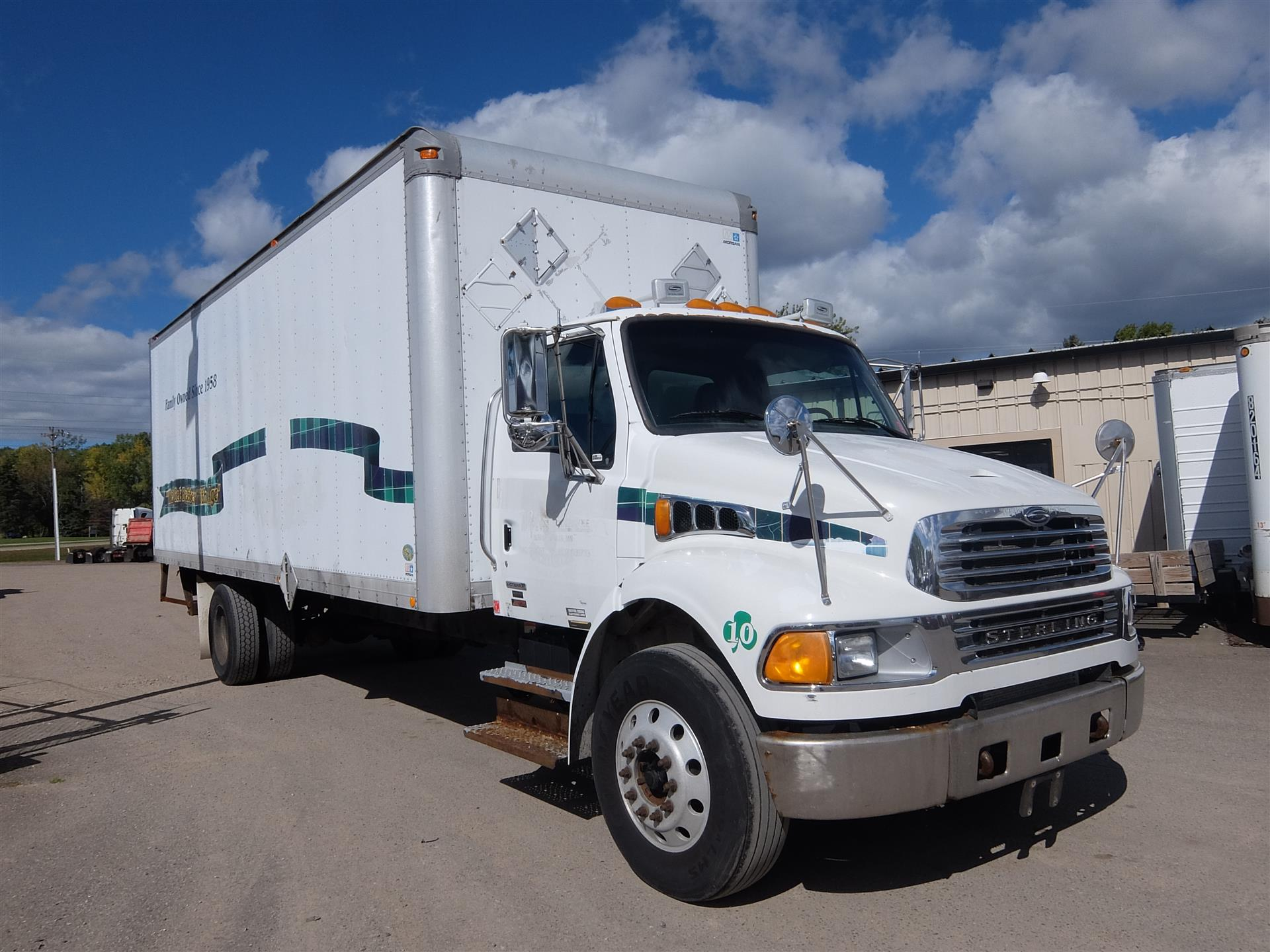 2006 Sterling L9513 for sale-59067862