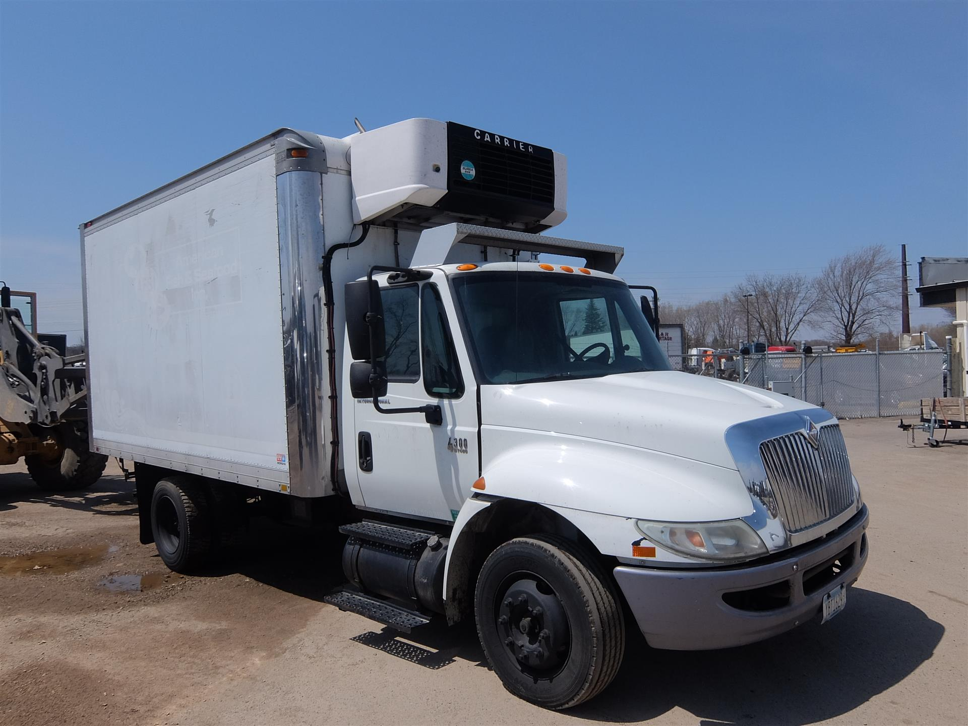 2006 International 4300 for sale-59085145