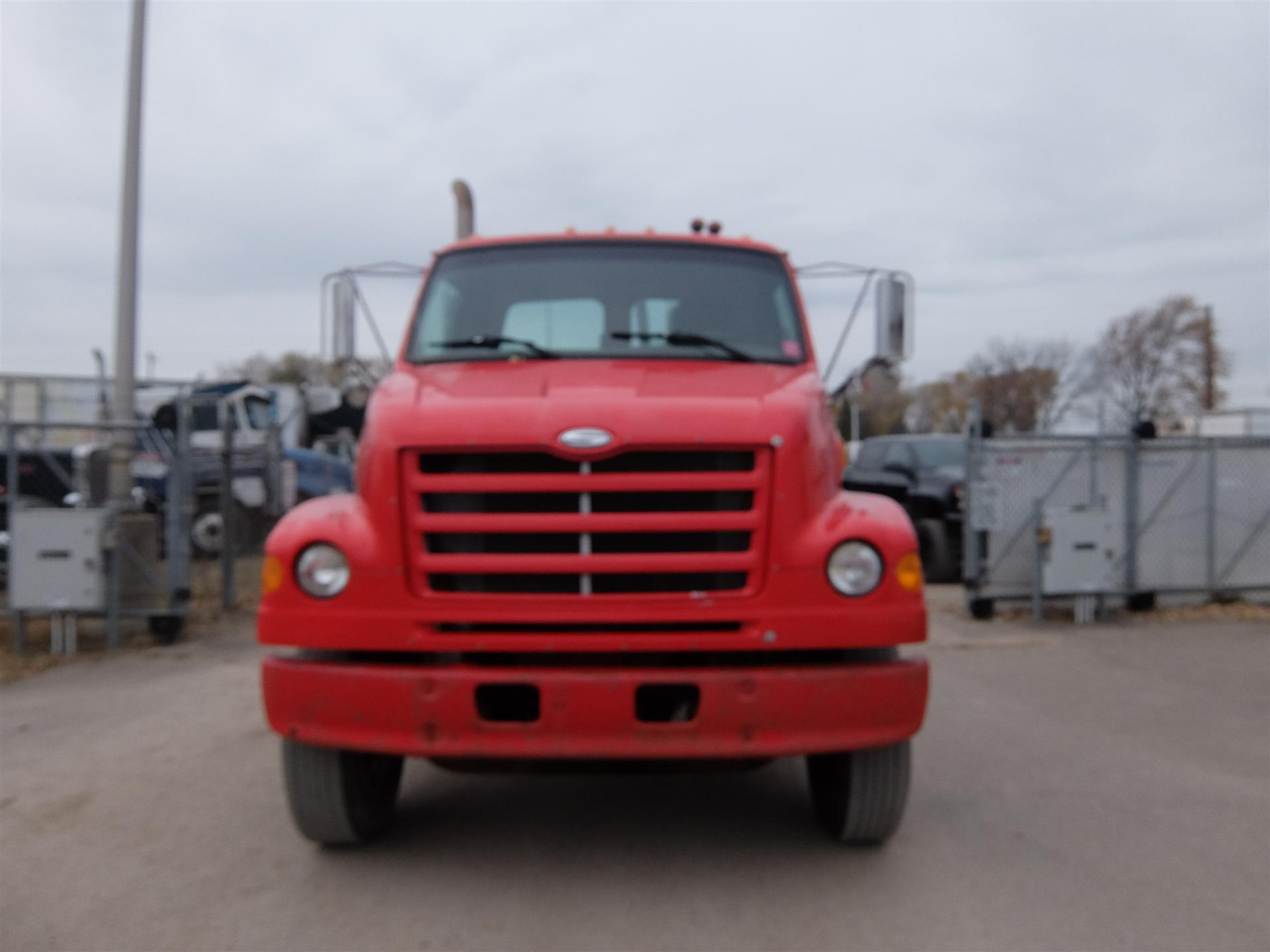 2000 Sterling 8513 for sale-59108740