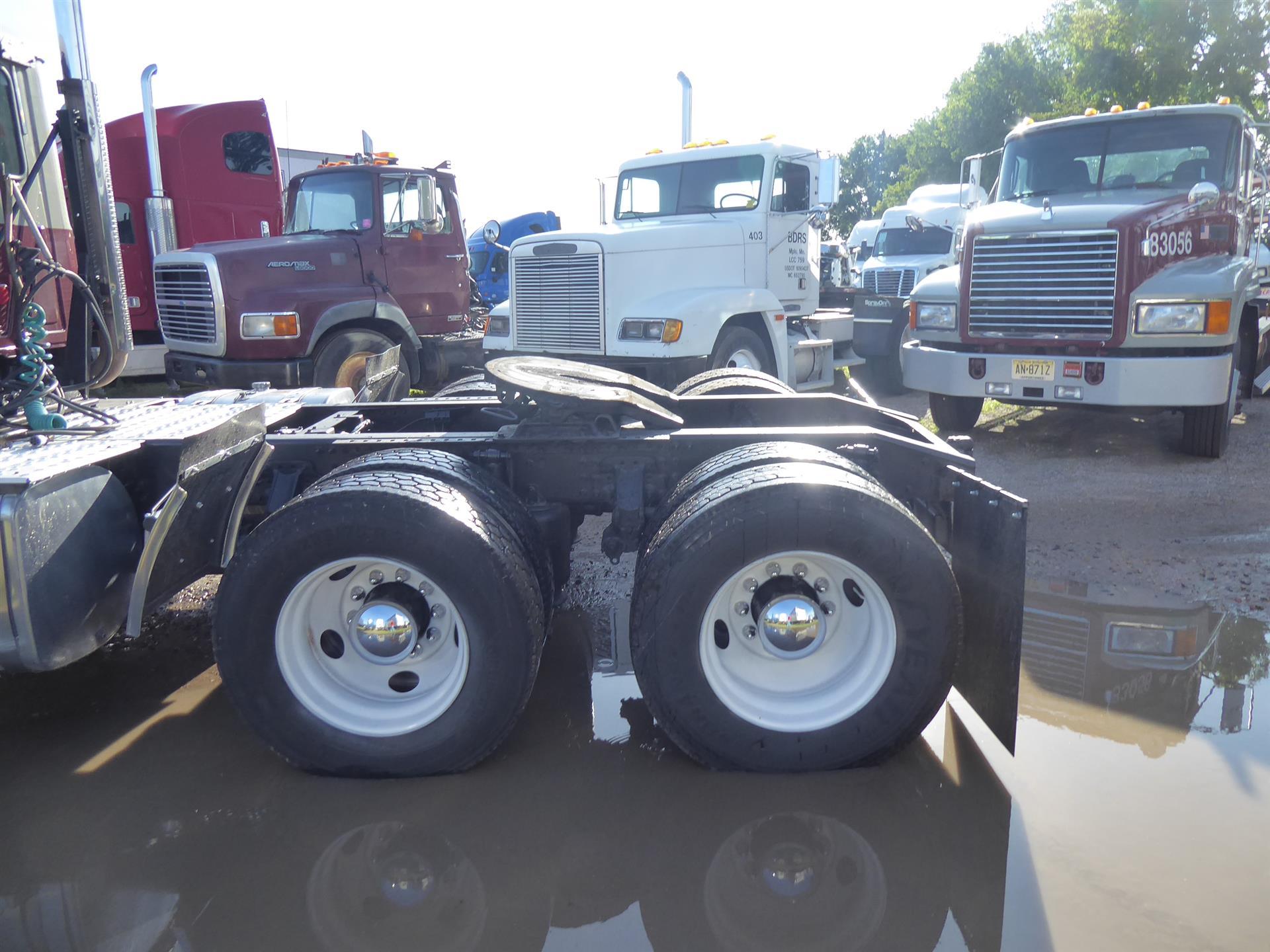 2014 Mack CXU613 for sale-59289311