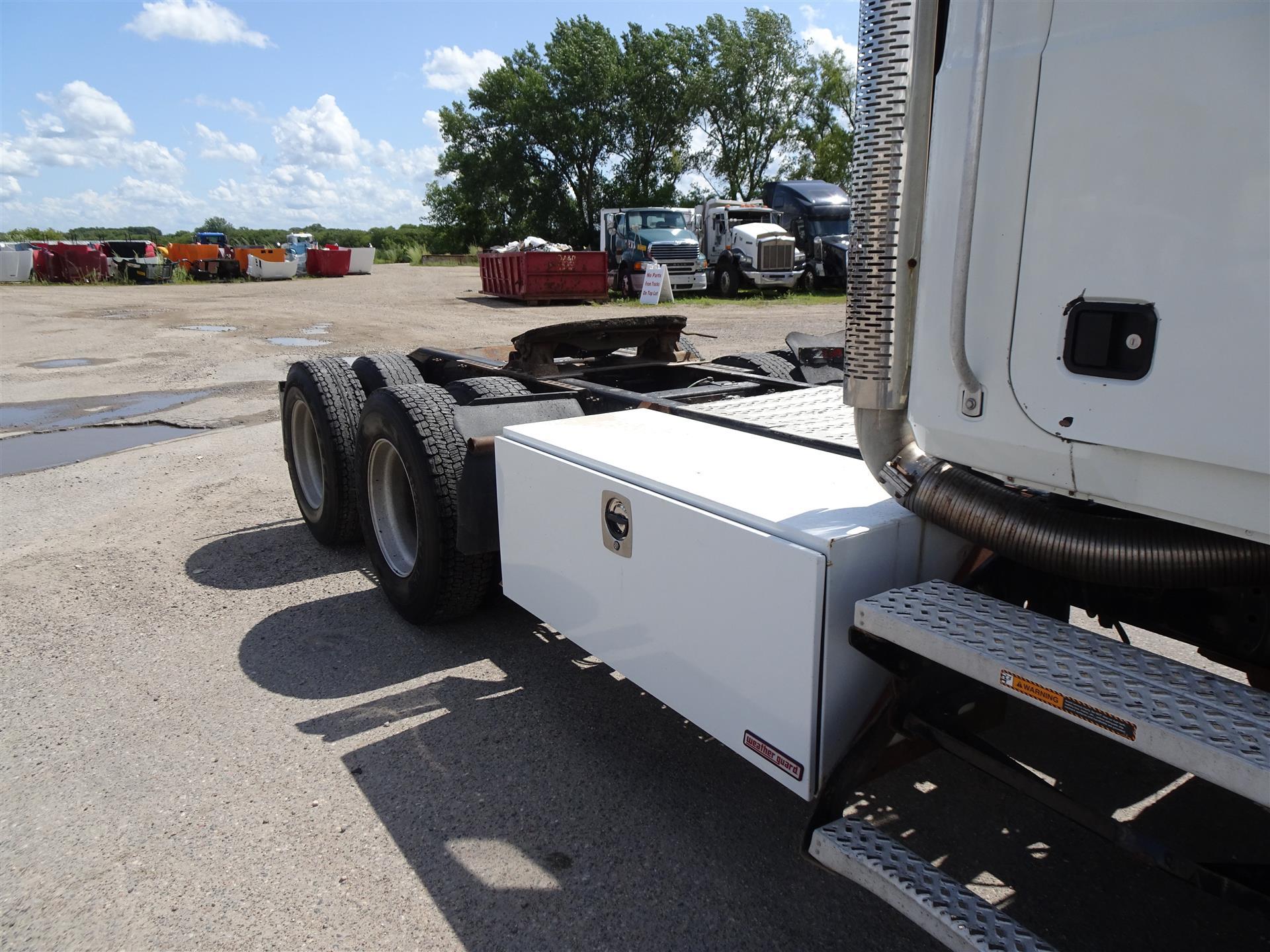 2011 Mack CXU613 for sale-59289965