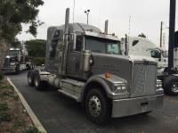 2012Western Star4900FA