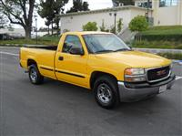 2002GMCC15903
