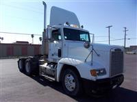 2001 Freightliner FLD120