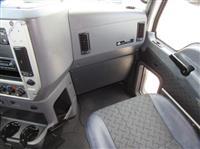 2014 Mack CXU613