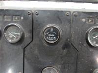 1997 Ottawa YT30
