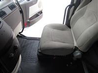 2014 Volvo VNL430