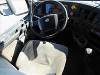 2007 Volvo VNL630