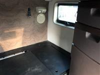 2013 Volvo VNL730