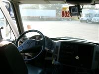 2011 International 4400