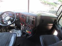 2011 Mack CXU613