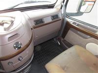 2014 Volvo VNL300