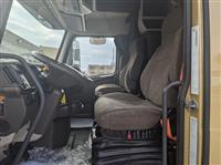 2017 Volvo VNL670