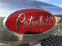 2017 Peterbilt 567