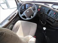 2013 Volvo VNL630