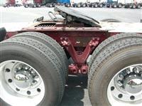 2004 Kenworth W900L