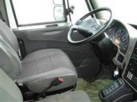 2010 International 4400
