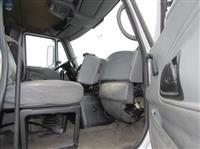 2004 International 8600
