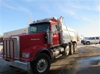 Used 2007WSTAR4900 for Sale