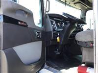 2015 Kenworth T660