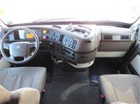2016 Volvo VNL630