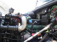 2013 Volvo VNM64T200