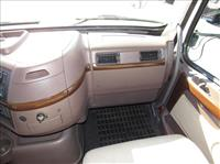 2014 Volvo VNM42T