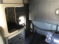 2018 Freightliner CASCADIA EVOLUTION