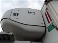 2013 Freightliner M2-106