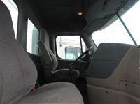 2015 Freightliner CASCADEVO