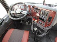 2014 Mack CXU612