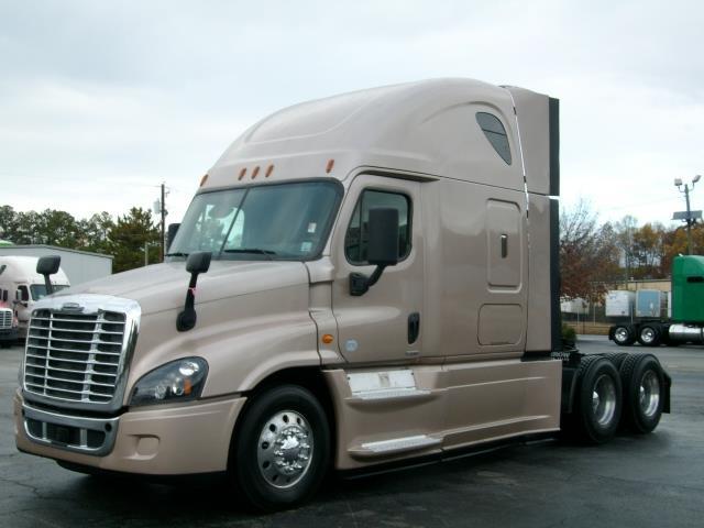 Freightliner Trucks   View All Trucks For Sale   Truck