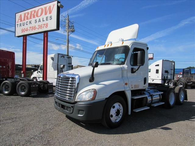 Trucks For Sale   Work Trucks   Big Rigs   Mack Trucks