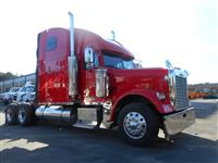 2006FreightlinerClassic