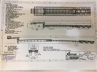 2020XL SpecializedXL100SDE w/4th