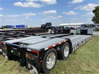 2020Trail KingTK80MG Alum Pullouts