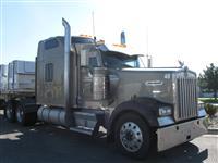 2007KenworthW900L