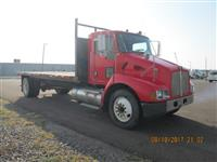 2005KenworthT300