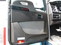 2015 Kenworth T660 Aerocab