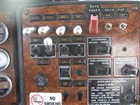 2000 Kenworth W900B