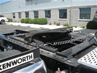 2019 Kenworth W900L