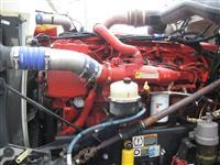 2015 Peterbilt 367 SBFA