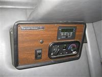 2007 Western Star 4900FA