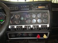 2013 Kenworth T800 ACF