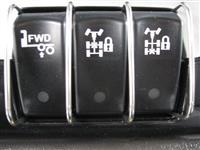 2016 Kenworth T800W EXT DAY C